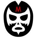 Mascara Condor
