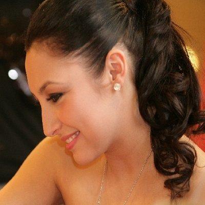 Andrea Issa | Social Profile