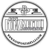 donfonzarelli