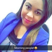 Marlenin Del Pilar ♥ | Social Profile