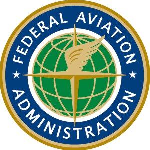 The FAA Social Profile