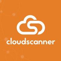 Cloudscanner