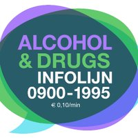 AlcoholDrugInfo