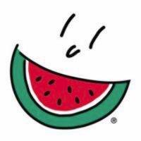 Watermelon Board | Social Profile