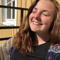 Tilda Assmo | Social Profile