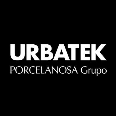 URBATEK™