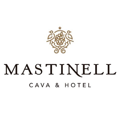 Cava&Hotel Mastinell