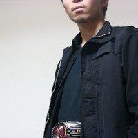 玩★壱。 | Social Profile