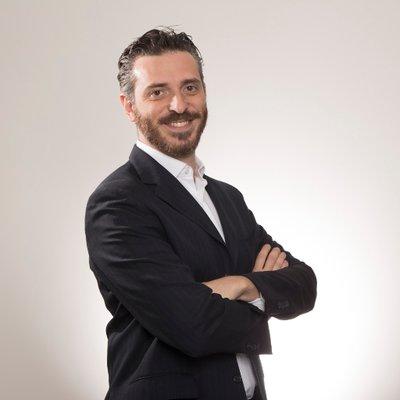 Marco Marlia   Social Profile