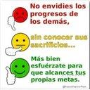 Carlos Daniel (@000_chivas) Twitter