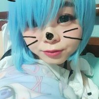 J ▲ | Social Profile