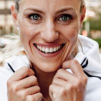 Angelique Kerber | Social Profile