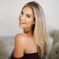 Sonni Abatta | Social Profile