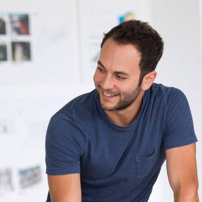 David El Achkar | Social Profile