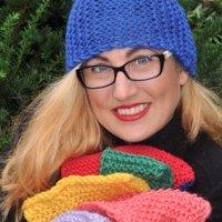 Tracey Rediker | Social Profile