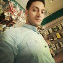 محمدشاهين (@01273628474) Twitter