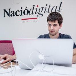 Arnau Urgell | Social Profile