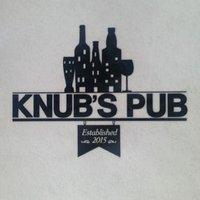 @KnubsPub