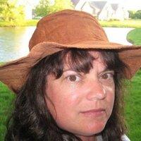 Melissa J Bond | Social Profile