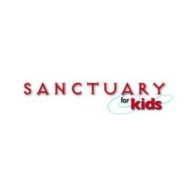 Sanctuary for Kids | Social Profile