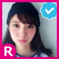 ホワイトハウス⊿ | Social Profile