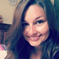 Kristin Wood | Social Profile