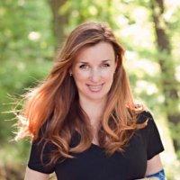 Valerie Zienty | Social Profile