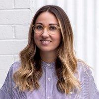 Carolynn Lacasse | Social Profile
