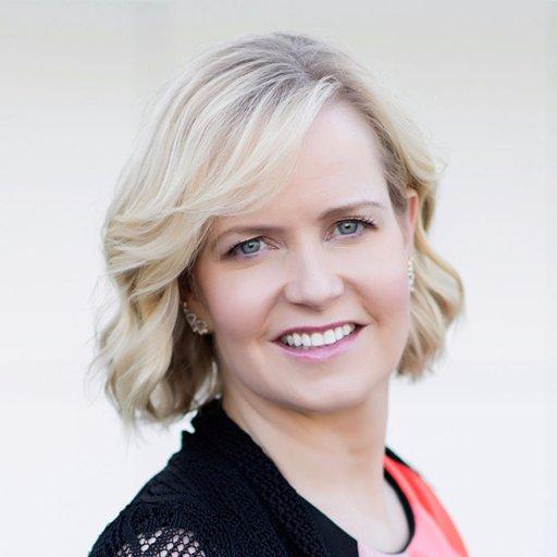 Kara Ross Social Profile