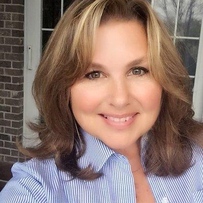 Kimberly Marney | Social Profile
