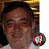 Mario Lunardi | Social Profile