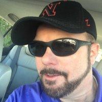 Rob Kelley | Social Profile