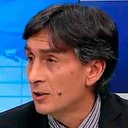 Philippe Boland (@enREDo) Twitter