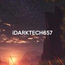 iDarktech657