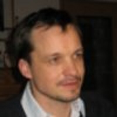Karl Pemberton ♕ | Social Profile