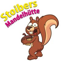 Mandelhuette