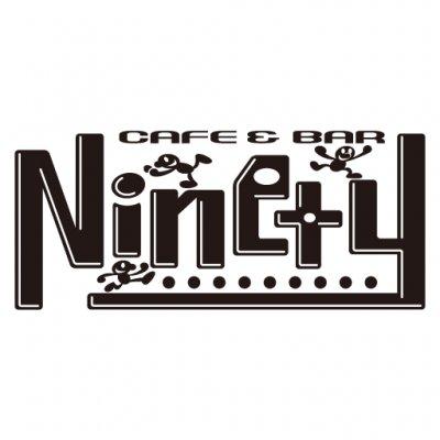 GameCafe&Bar Ninety. Social Profile