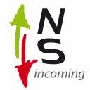 NorteSur Incoming