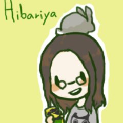 Hibariya Social Profile