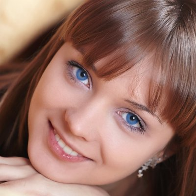 Кристина Акимова (@akimyshkakris)