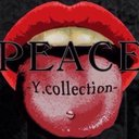 Peace.Ycollection1部