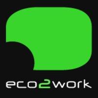 Eco2Work