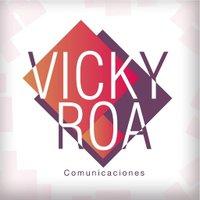 Vicky Roa Argentina | Social Profile