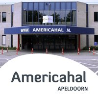 Americahal