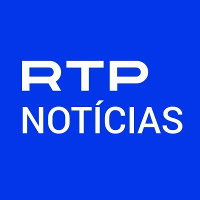 RTPNoticias Social Profile