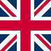 UK Travel's Twitter Profile Picture