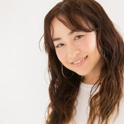 菅原愛子 Social Profile
