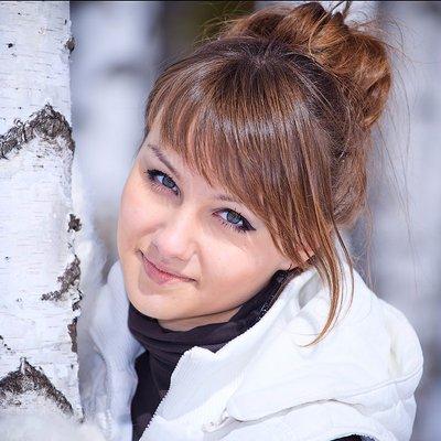 Ирина (@karpova_87)