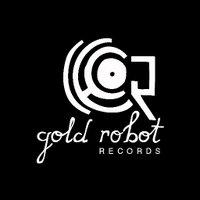 Gold Robot Records | Social Profile