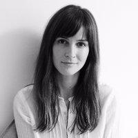 erin boyle | Social Profile